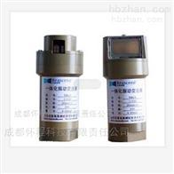 HJX-6A键相变送器
