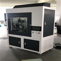 LB-3308型 细菌过滤效率(BFE)检测仪