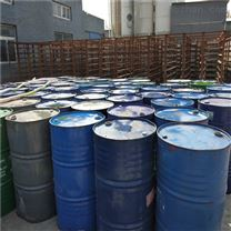 有机硅消泡剂厂家/供应价格