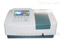 YKM-N1便携式COD快速测定仪