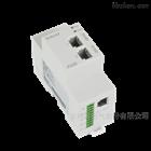 AMB100/AMB110即插式母線AMB小母線電參量采集監控裝置