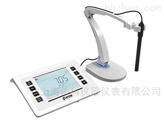 P903台式溶解氧测定仪