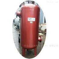 FLK-1200SG立式承压水罐