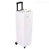 CX-Y00三氧杀菌消毒净化机