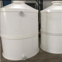 聚丙烯立式,卧式储罐