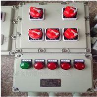 BXMD-電機現場防爆動力配電箱