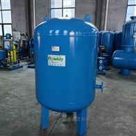 FLK-700SG缓冲水罐
