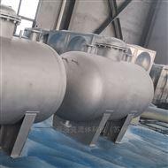 FLK-500SG储热水罐