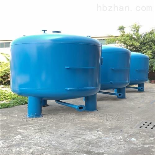 黄山市活性炭过滤器