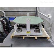 ASTD-ZD-1000KG电动振动台