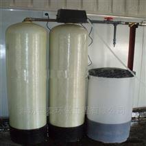 黄山市软水过滤器