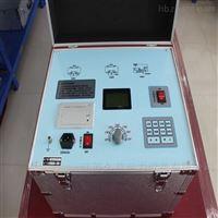 四級承試資質變頻高壓介質損耗測試儀