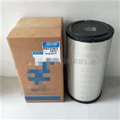 供应P812363空气滤芯P812363出厂价格