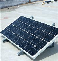 太阳能板控制器