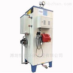 ht-299黄山市次氯酸钠发生器