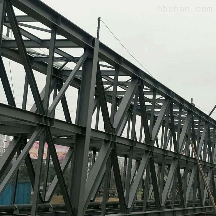 钢结构环氧富锌底漆