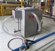 SL自动隔油器的简单介绍