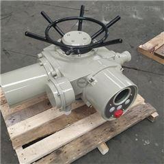 Z15-18T调节型电动执行器