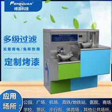 FY01-03露天饮水机