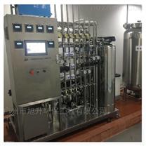 多效蒸馏水机价格