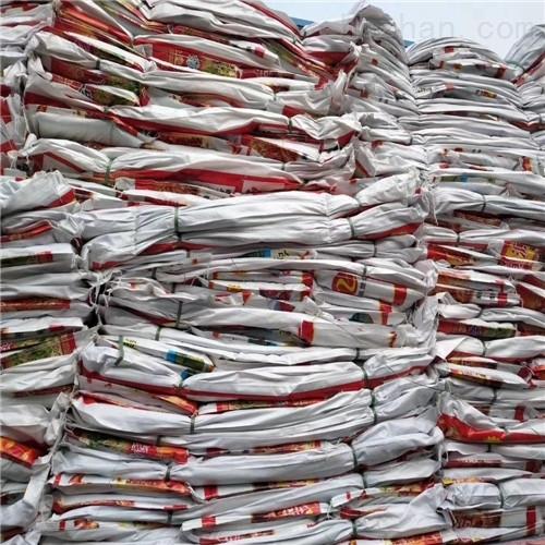 青海树木围挡保温防寒布批发厂家