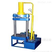五级承装设备手动液压机240KN