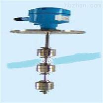 浮球式液位变送器仪器报价