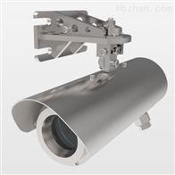 SY-GLD200D开放式激光气体遥测仪