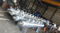 FLK-700FJSQ泰州分集水器生产厂家