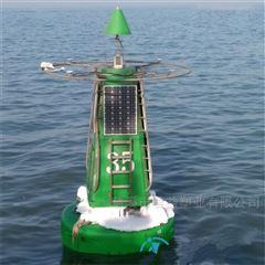 塑料海上方向浮标 君益加工