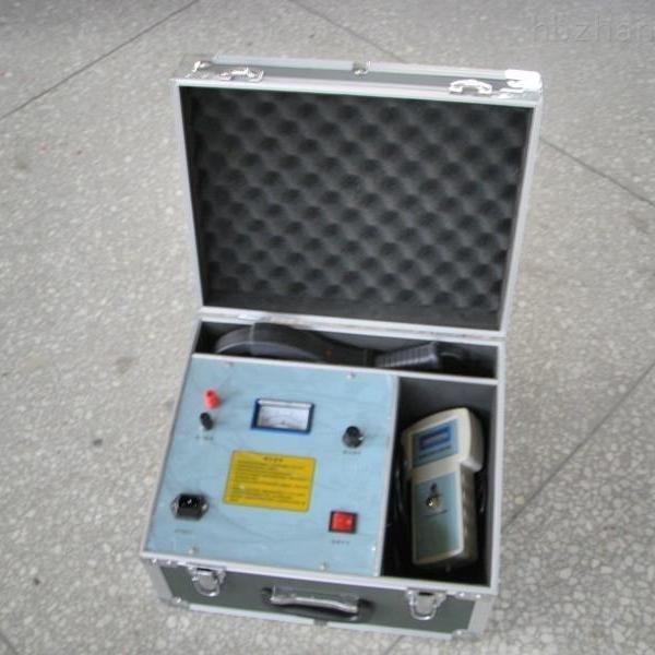 低价供应调频式带电电缆识别仪