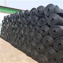 价格低质量好阻燃橡塑保温棉生产厂家