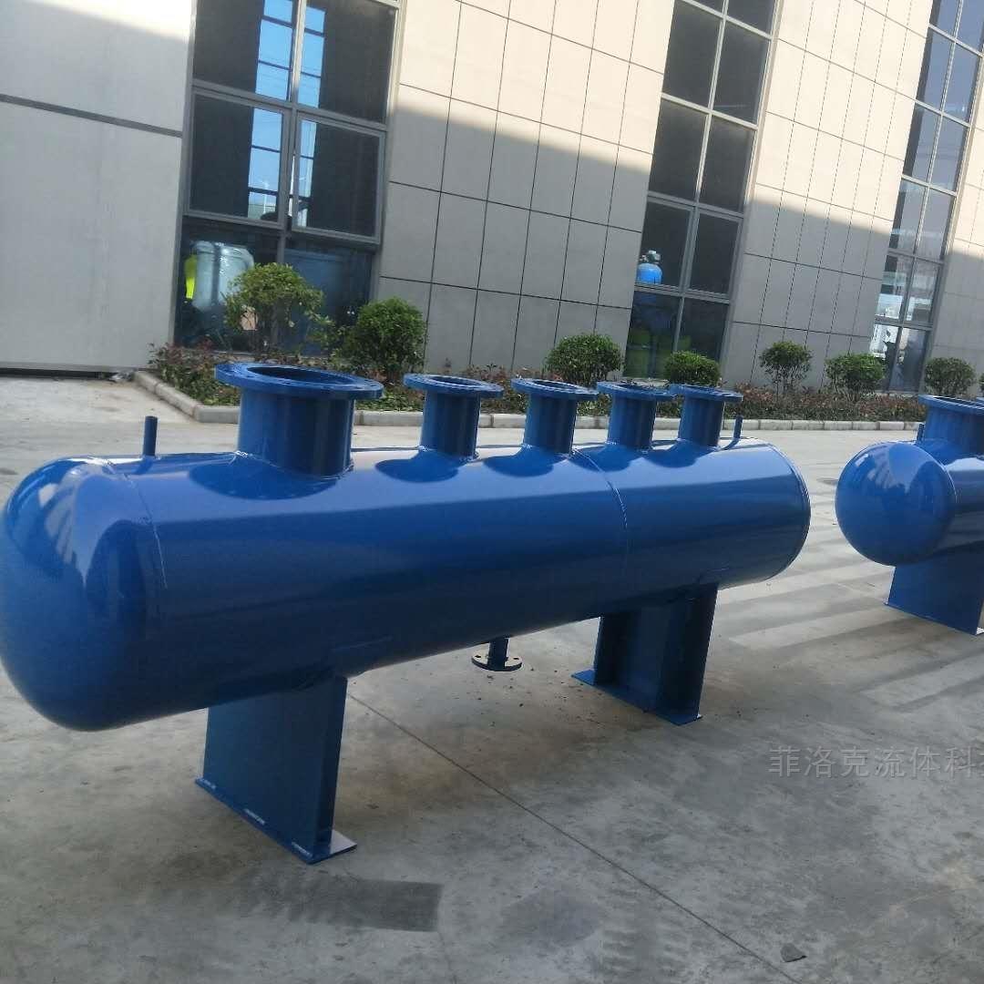 分集水器价格
