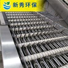 GSHZ-500固定回转式格栅除污机格栅 除污 机厂家