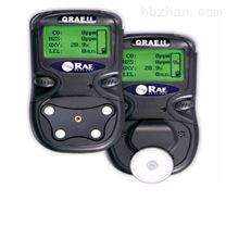 QRAE II 四合一气体检测仪