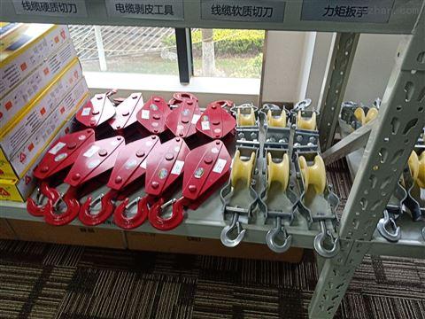 电力承试承装10A变压器直流电阻测试仪