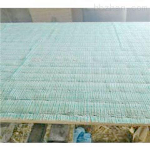 玻璃棉生产厂家的生产模范