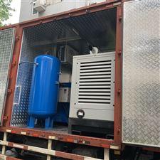 X120-SP砂浆离心喷涂工艺技术