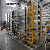黑龙江反渗透设备 水处理设备介绍