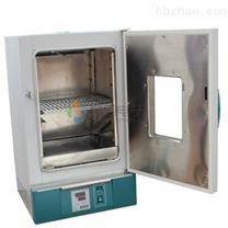 上海电热恒温培养箱DH4000B自产自销