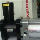 V60A513A-A2000诺冠NORGREN气缸RT/57216/M/20使用要求
