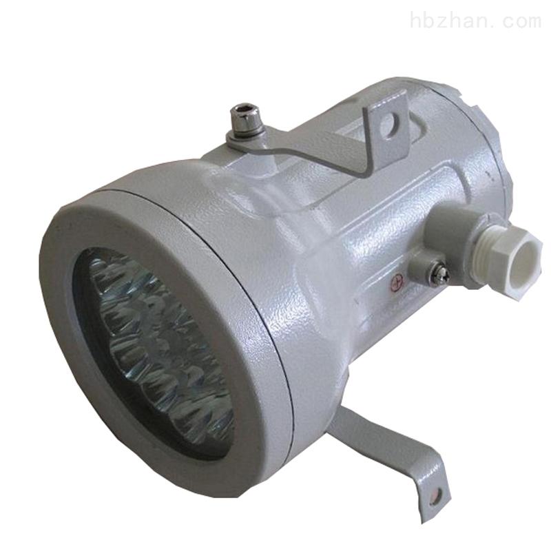LED防爆视孔灯BAK51-5W7瓦带延时开关