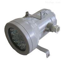 BZD180-110防爆免维护视孔灯LED投光灯