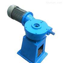 供應QLZ-400KN直聯式啟閉機廠家低價直供