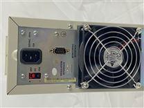 全新艾默生HD4825整流模块48V25A电压