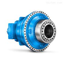 赫尔纳-供应德国CURRAX齿轮箱机床