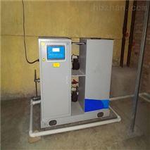 北京市软水过滤器