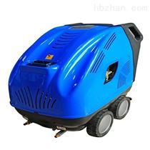 KON15-300除锈热水高压清洗机