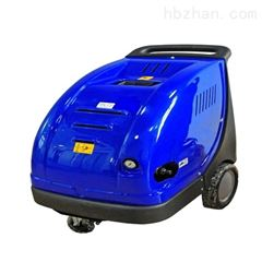 S15/25热水高压清洗机促销