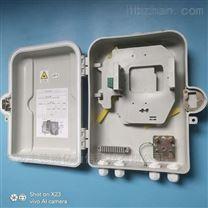 ABC1分16芯光分路器